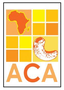 Mim Cashew là cơ sở thứ hai được phê chuẩn cấp dấu ACA Seal
