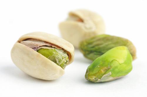 Pistachios's Health Benefits