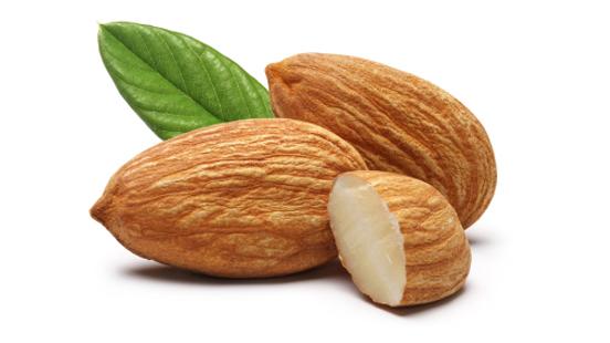 Diễn đàn rao vặt: Những lợi ích của hạt hạnh nhân Almonds