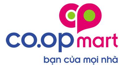 Hạt Việt hợp tác với CoopMart làm hàng nhãn riêng