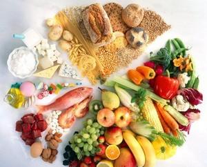 Hạt điều - thực phẩm lành mạnh trong thời kỳ mang thai