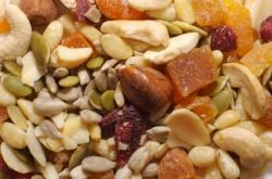 Top 10 loại thực phẩm rất tốt cho não của bạn