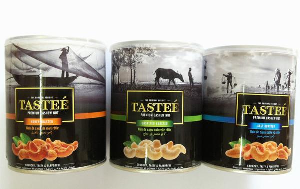 Sản phẩm xuất sang thị trường UAE