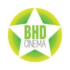 Đối tác BHD