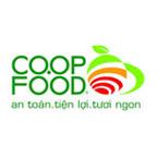 Đối tác CoopFood