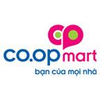 Đối tác CoopMart