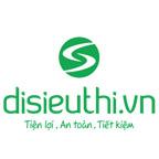Đối tác Disieuthi.vn