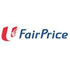 Đối tác FairPrice - Singapore
