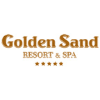 Đối tác GOLDEN SAND RESORT & SPA