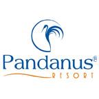 Đối tác Pandanus Resort