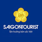 Đối tác Saigon Tourist