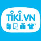 Đối tác Tiki.vn