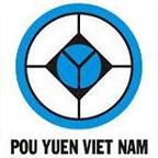 Đối tác Pou Yuen