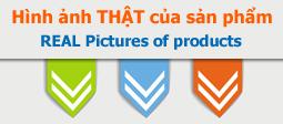 Hình ảnh thật của Honey Roasted Cashew Kernels :: Premium Products Vietnuts