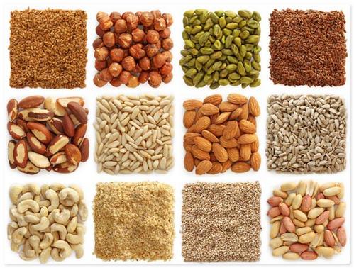 Kết quả hình ảnh cho hạt nuts