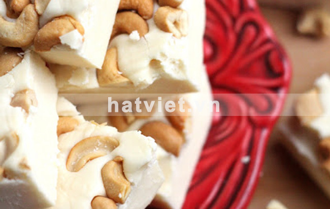 7 Amazing Health Benefits Of Cashew Butter forecast